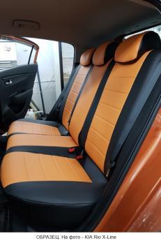prodtmpimg/15637699805491_-_time_-_black-orange-06-allcovers.jpeg